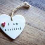 Five Facts to Help You Take Care of Your Heart