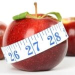 Have You Tried these Weight Loss Techniques?