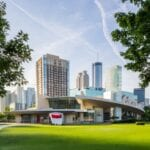 Atlanta | Top 5 Things to do Labor Day Weekend