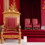 Buckingham Palace State Rooms Tour | Royal Collection Trust